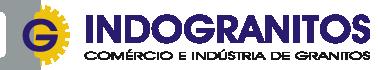 INDOGRANITOS :: Comércio e Indústria de Granitos